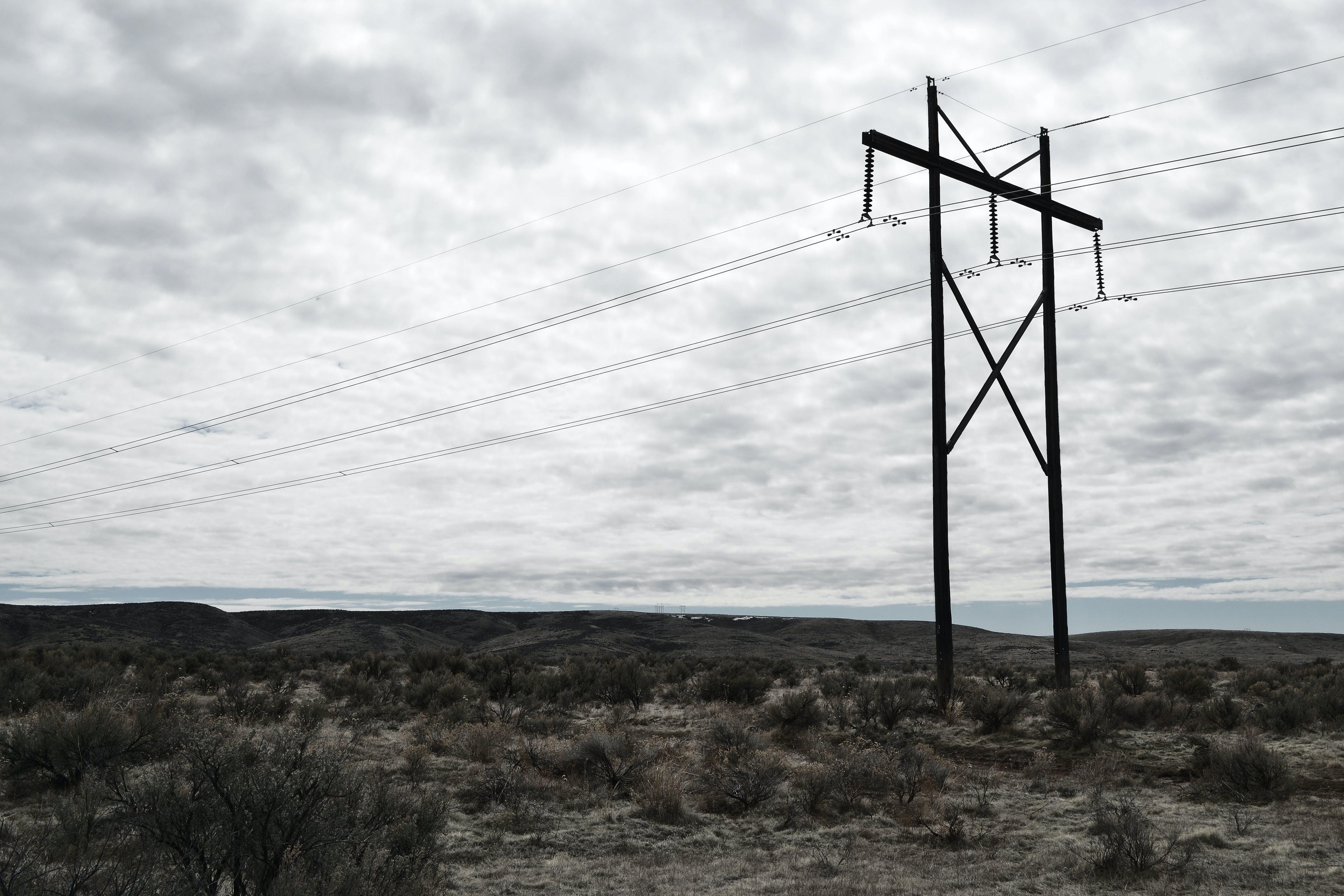 Foto stok gratis awan, bahaya, bidang, bidikan sudut sempit