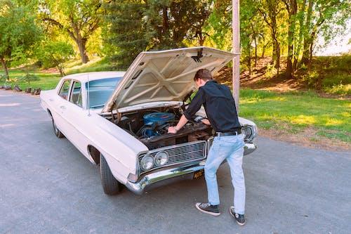 Základová fotografie zdarma na téma auto, auto fotografie, automobilový