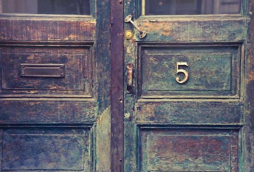 Photos gratuites de antiquité, architecture, art, bois