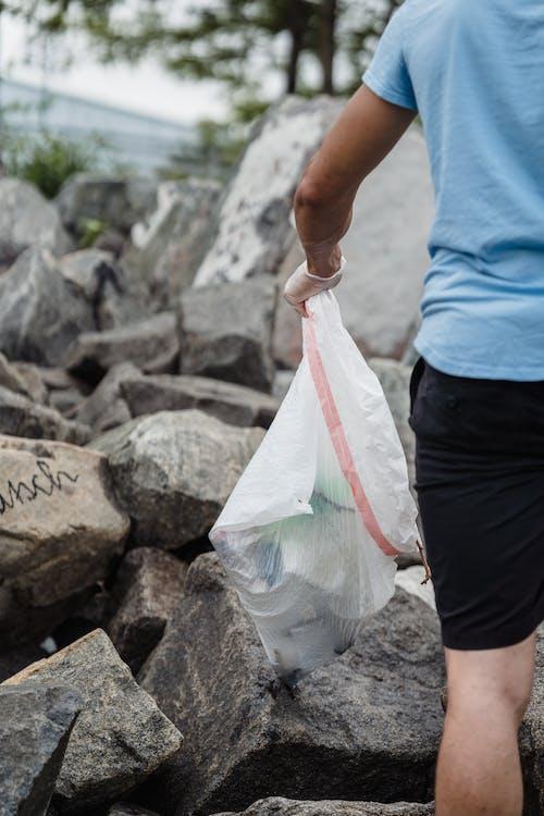 Základová fotografie zdarma na téma charitativní a relef práce, čištění životního prostředí, den