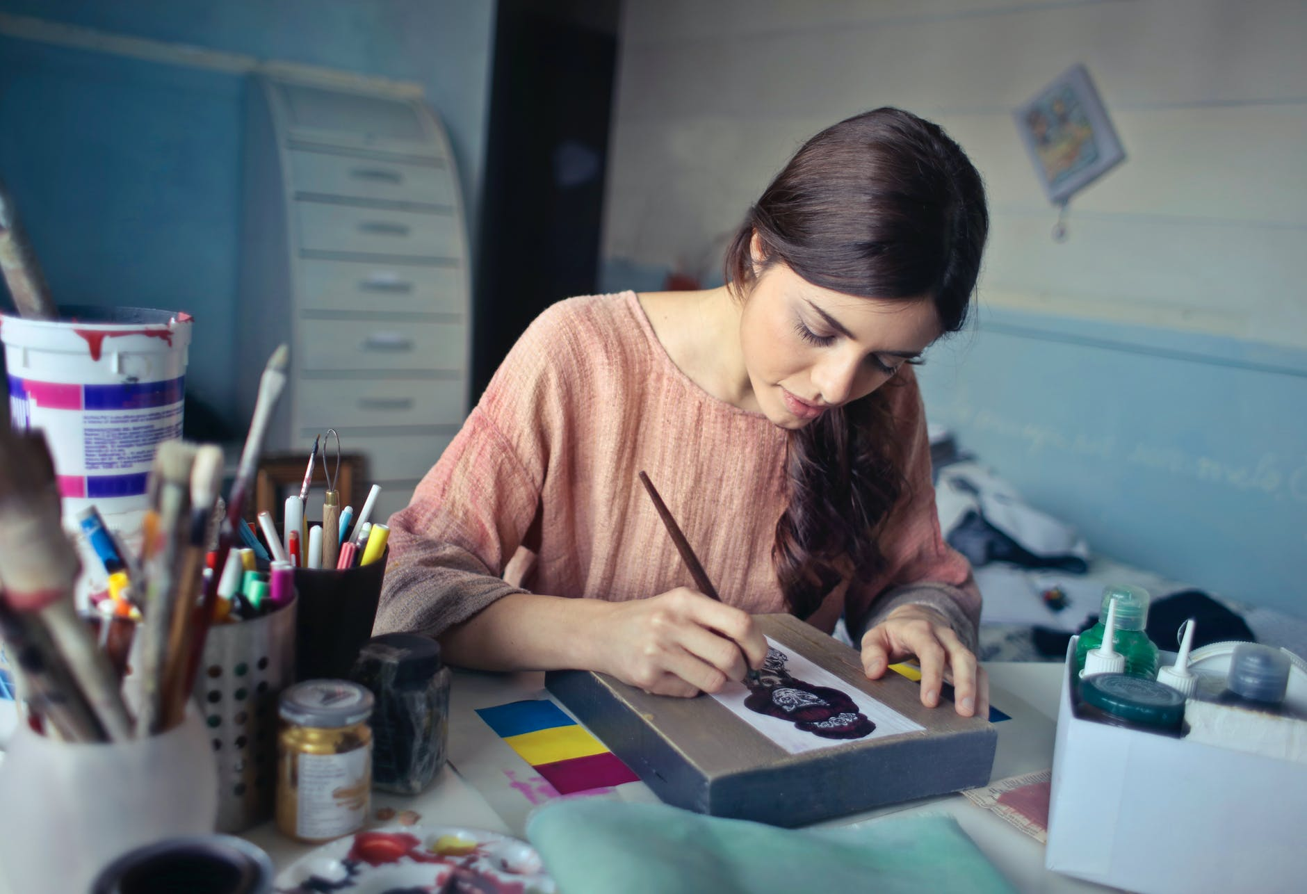 10 meilleurs emplois indépendants à temps partiel et en ligne pour les étudiants