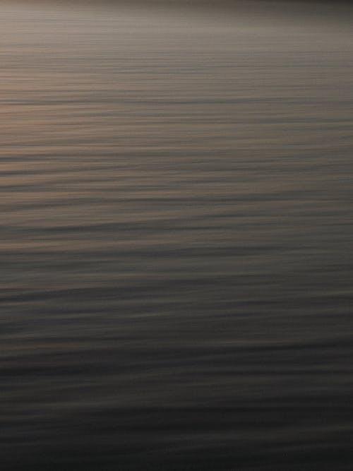 Darmowe zdjęcie z galerii z abstrakcyjny, aluminium, błękitna woda