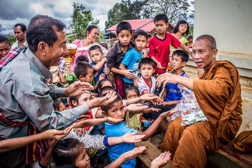 アイウェア, アジア, アジア人, キッズの無料の写真素材