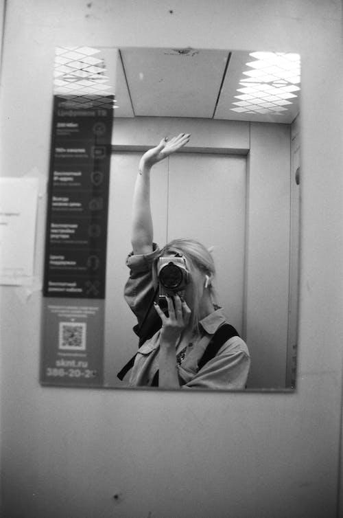 人, 兒童, 博物館 的 免費圖庫相片