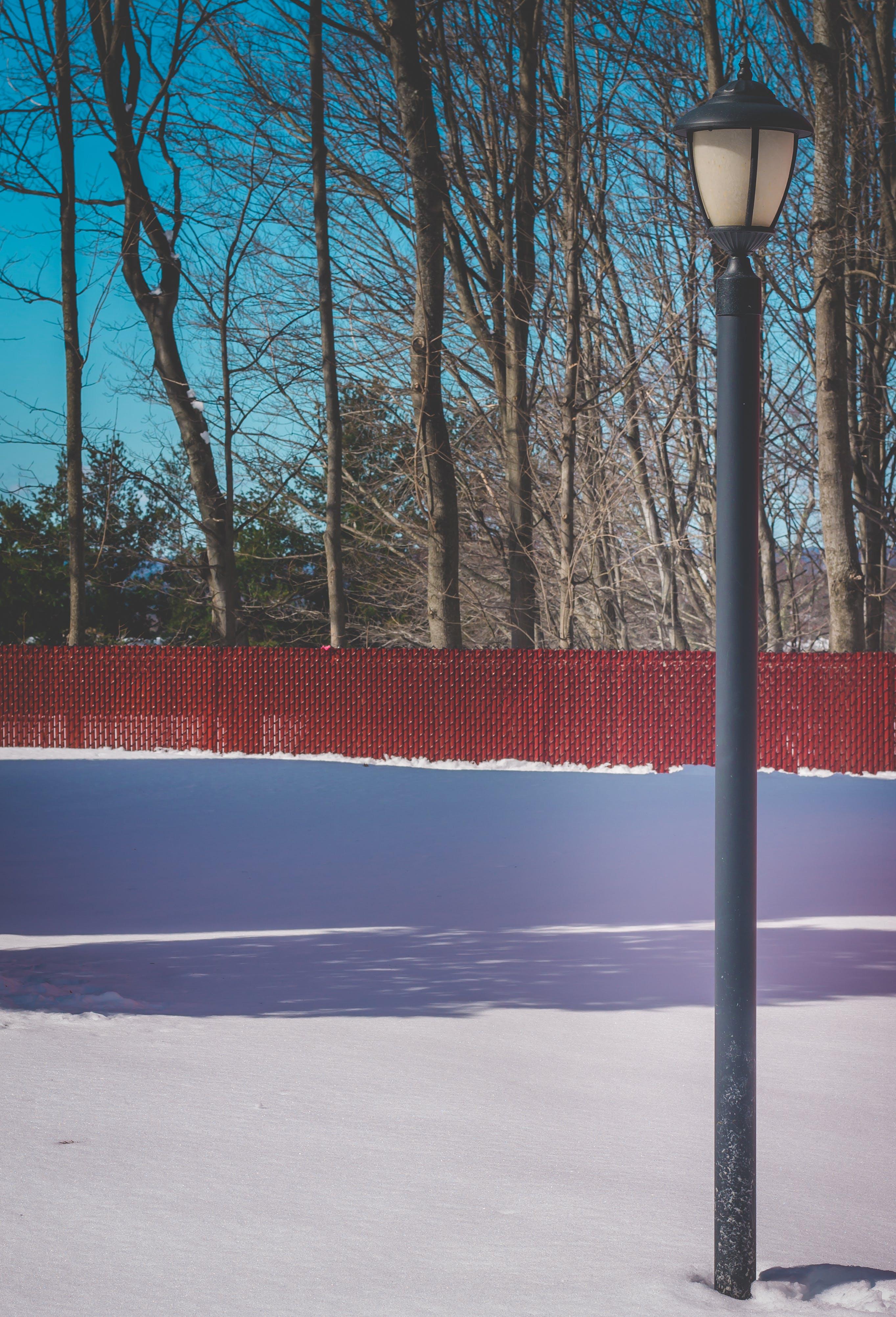 Základová fotografie zdarma na téma minimalismo