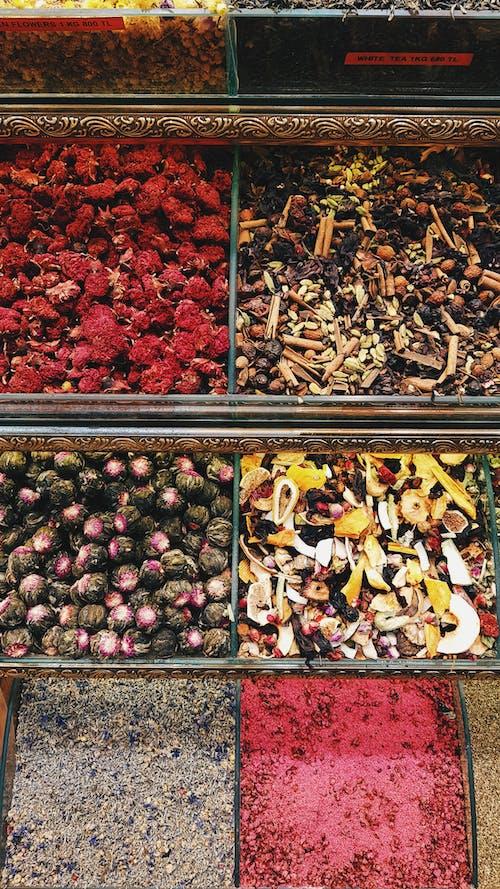 Free stock photo of Istanbul, tea