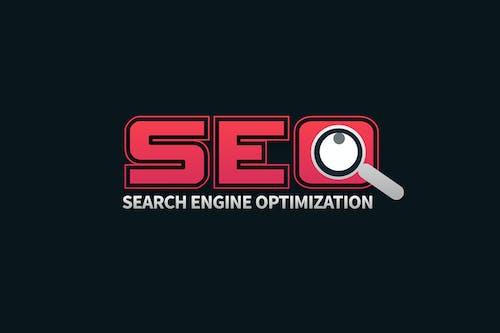 Free stock photo of digital marketing, search engine optimization, Web ranking
