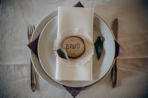 Foto profissional grátis de alimento, café, café da manhã