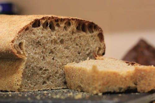 Free stock photo of bread, food, kitchen
