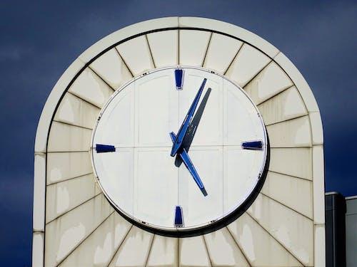 建造, 時間, 現代, 經典 的 免费素材照片