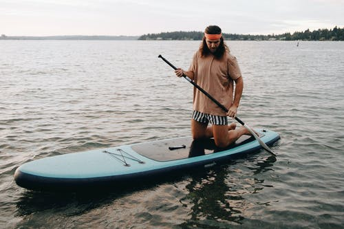 Fotos de stock gratuitas de acampada, acampando, activo