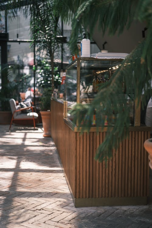 Základová fotografie zdarma na téma architektura, design interiéru, doma