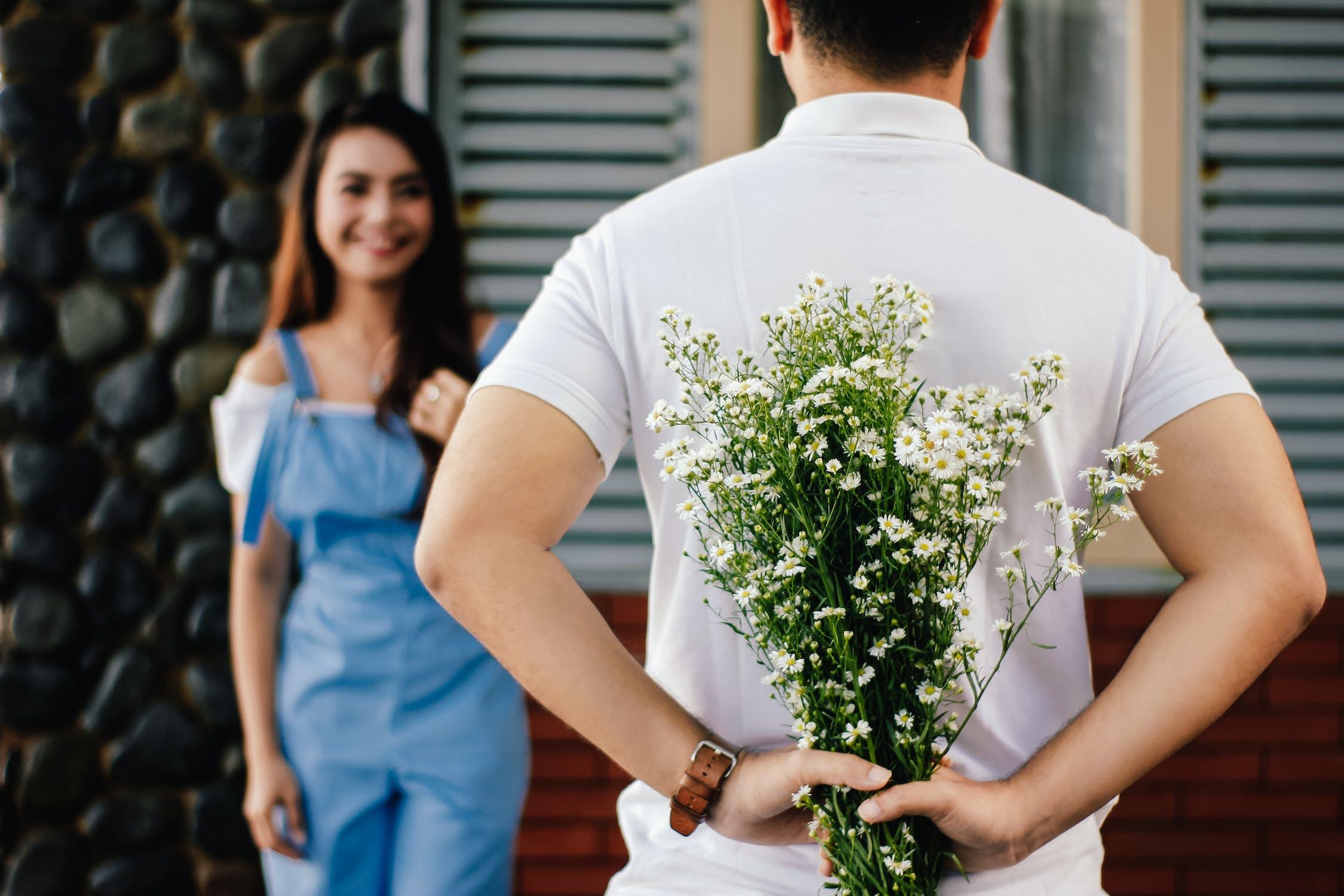 брачные аферистки