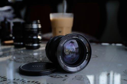 Ilmainen kuvapankkikuva tunnisteilla 28 mm, 35 mm, analoginen