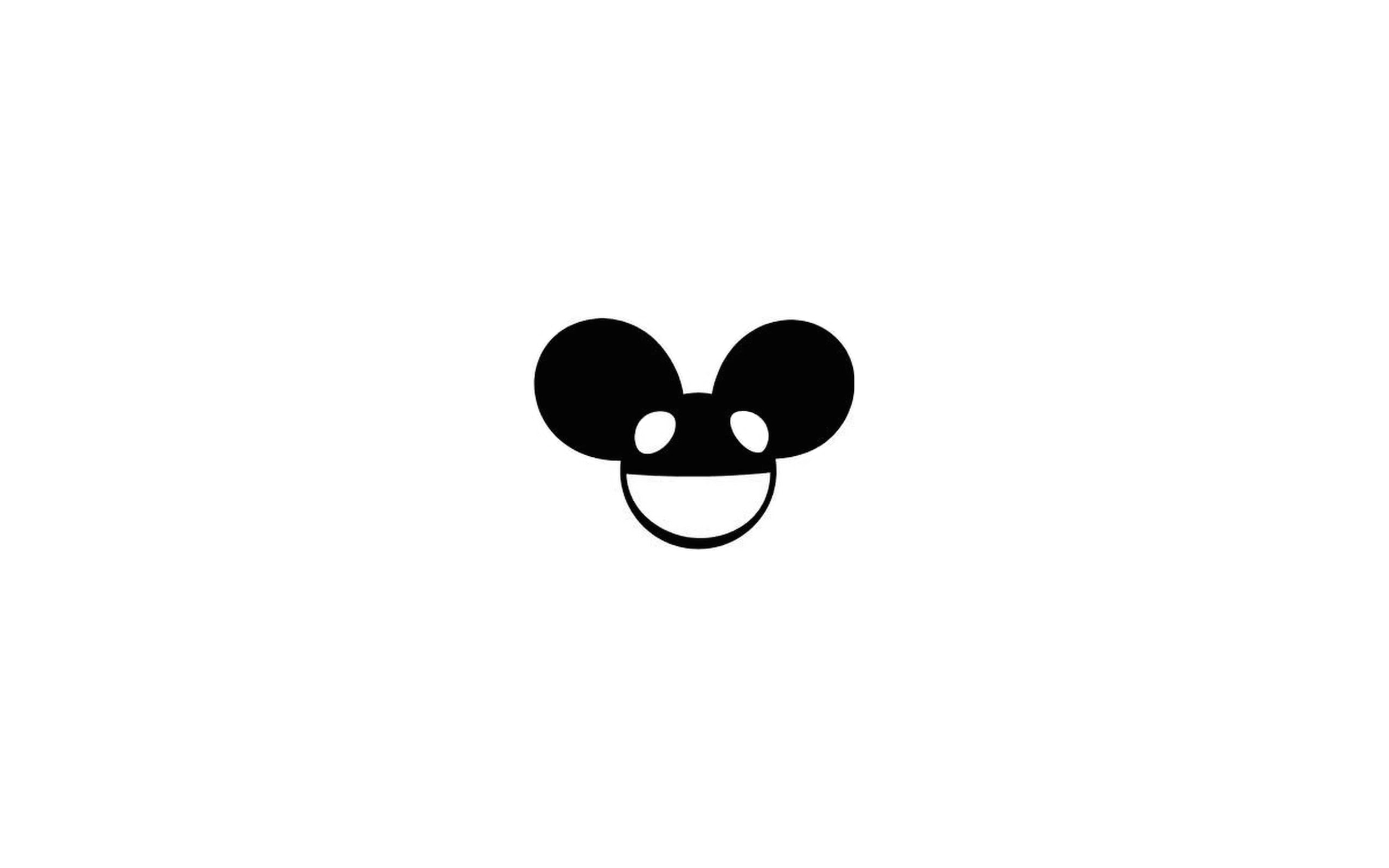 100 Gambar Logo Keren Hitam Putih HD Terbaik