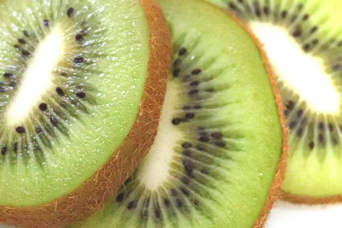 Free stock photo of close-up, fruit, green