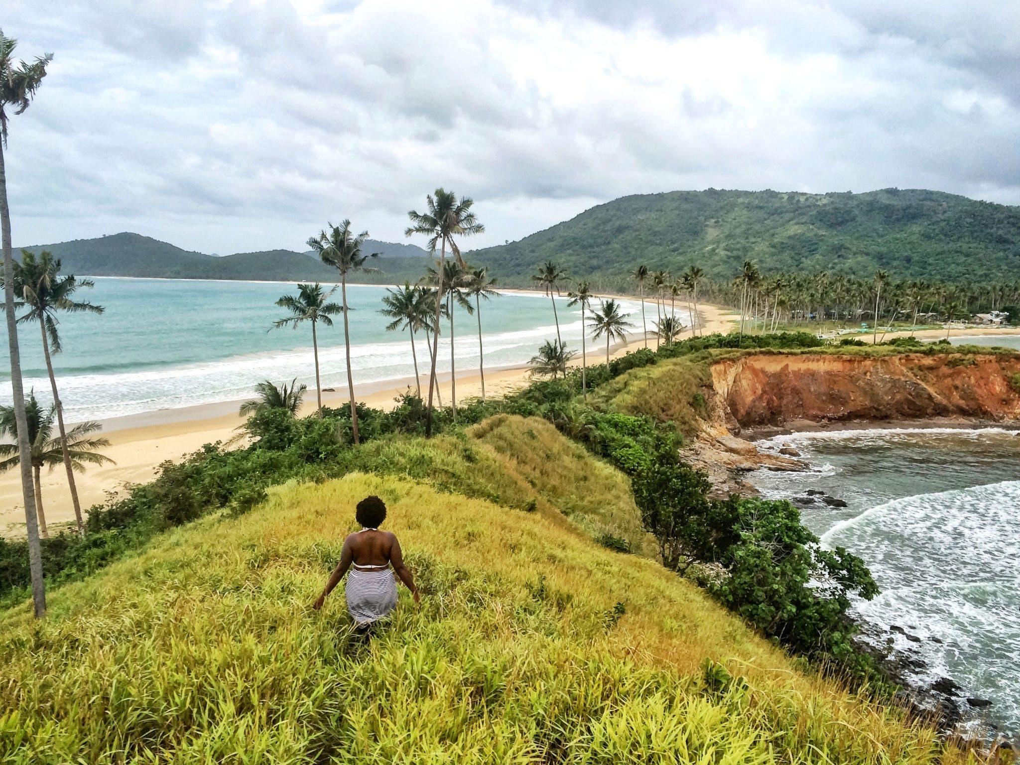 Gratis lagerfoto af bølger, dagslys, ferie, hav