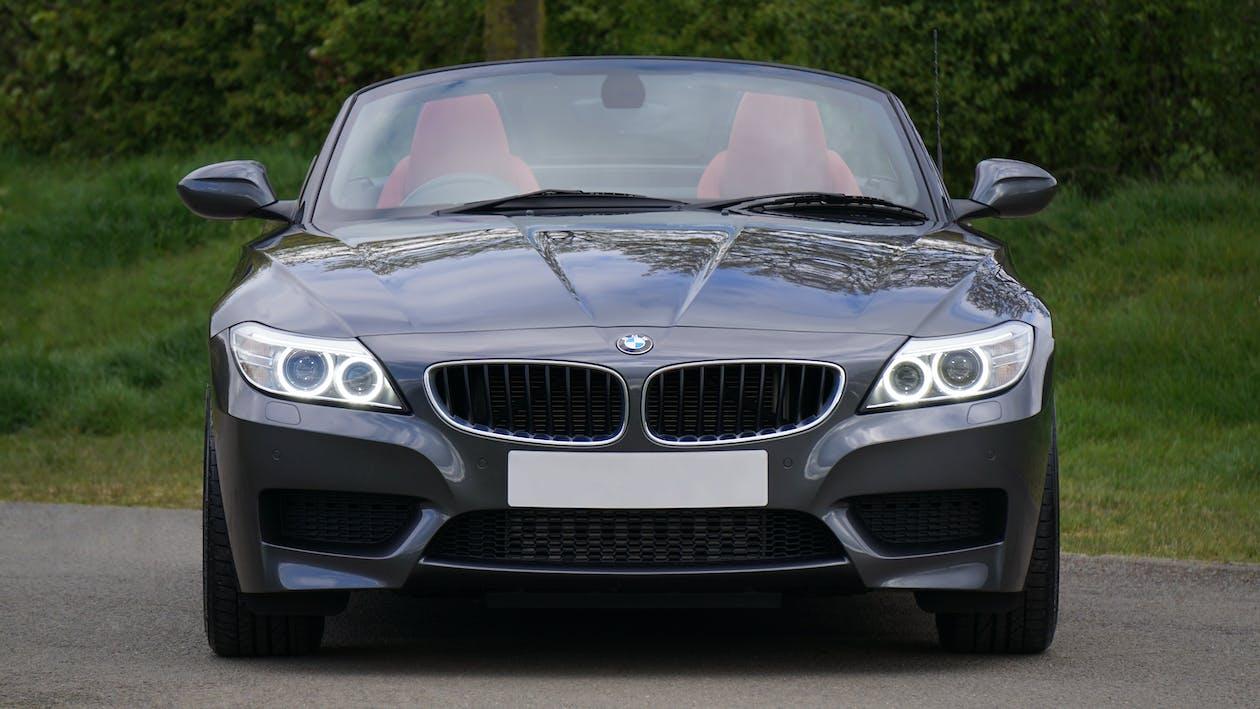 BMW Z4, αυτοκίνηση, αυτοκίνητο