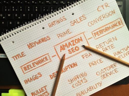 คลังภาพถ่ายฟรี ของ การจัดอันดับ, การตลาด, การตลาดดิจิทัล, การตลาดออนไลน์