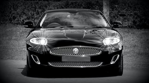 1000 Beautiful Jaguar Car Photos Pexels Free Stock Photos