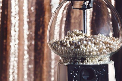 Fotos de stock gratuitas de abalorios, adentro, artículos de cristal, artículos de vidrio
