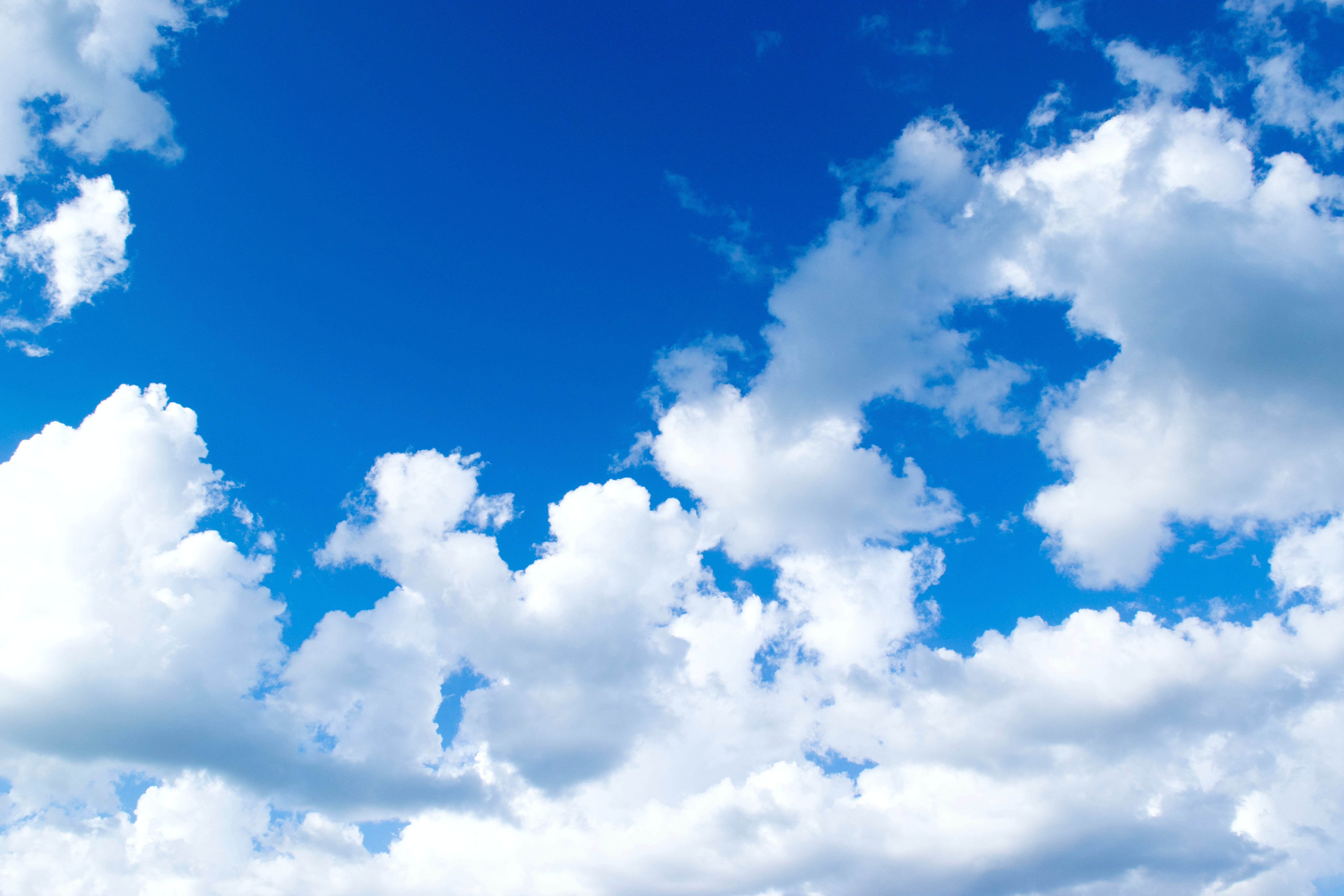 Free Stock Photo Of Cloud Clouds Desktop Backgrounds