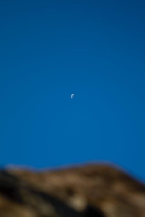 Foto stok gratis air, angin, angkasa