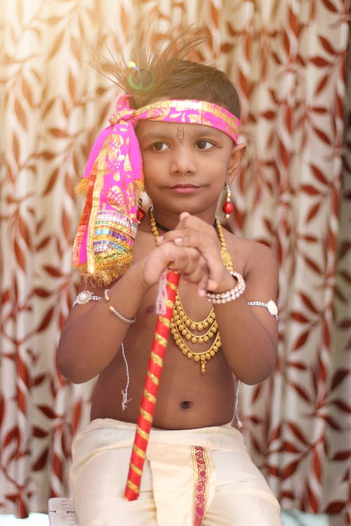 Free stock photo of canon, god, indianculture