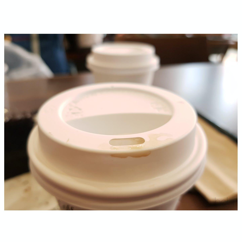 Free stock photo of coffee