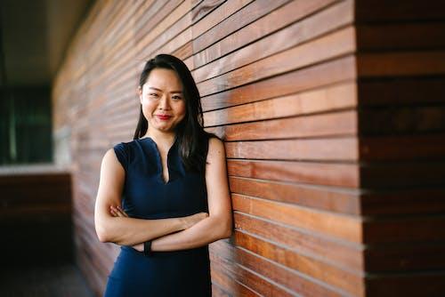 Ilmainen kuvapankkikuva tunnisteilla Aasia, aasialainen nainen, aikuinen, ammattilainen