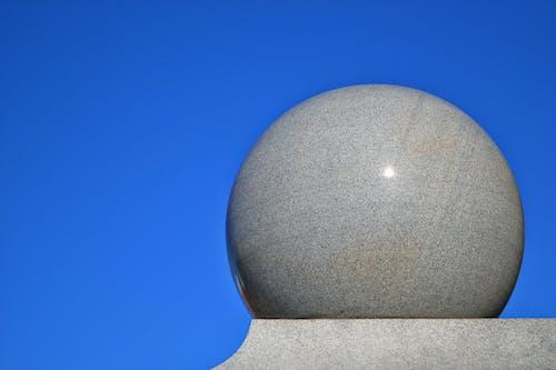 アート, グレー, 形状, 日光の無料の写真素材
