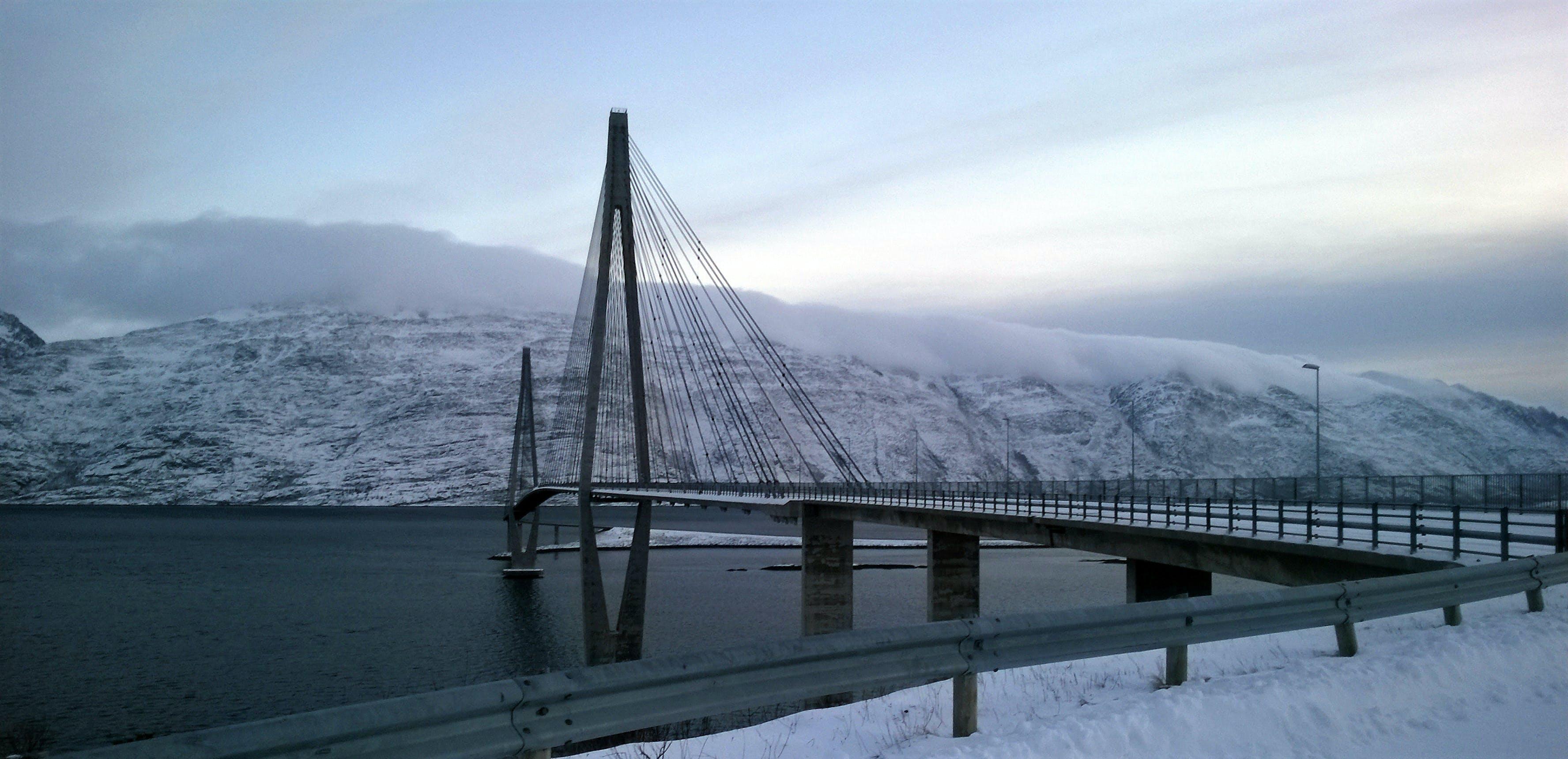 건축, 겨울, 겨울 풍경, 경치의 무료 스톡 사진