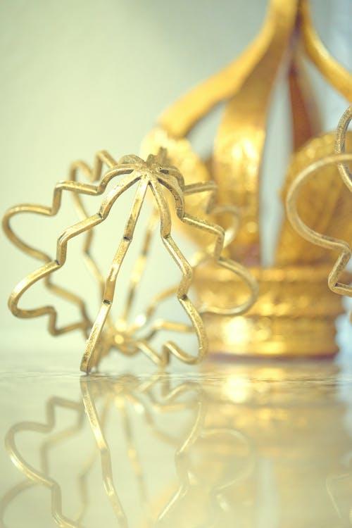 dekor, taç içeren Ücretsiz stok fotoğraf