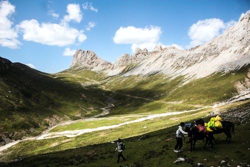 Free stock photo of adventure, beautiful landscape, beautiful nature