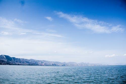 Ingyenes stockfotó felhők, gyönyörű táj, gyönyörű természet témában