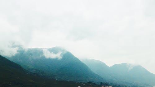 Základová fotografie zdarma na téma denní světlo, hora, kopec, krajina