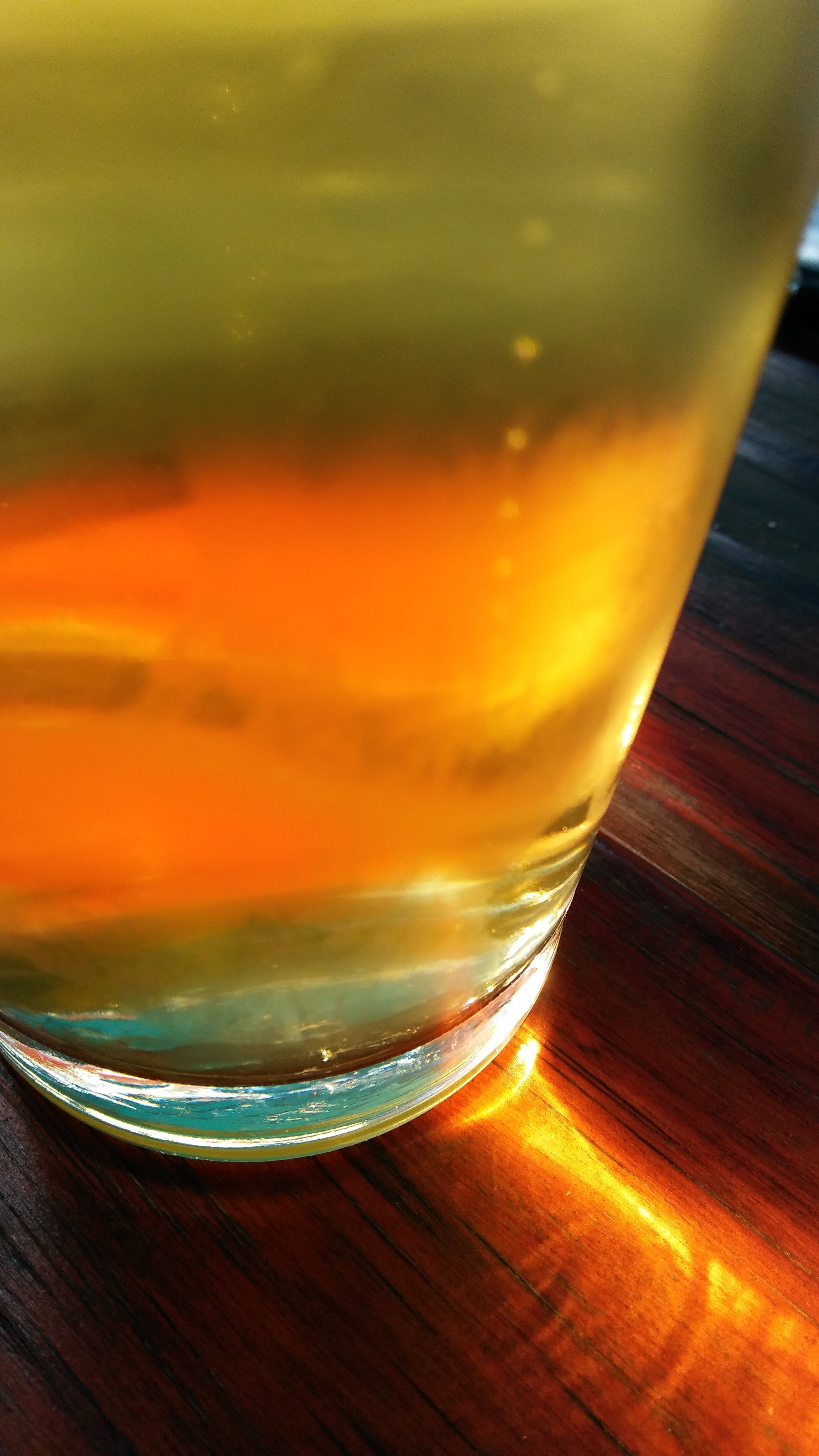alcoholic beverage, beer, beverage