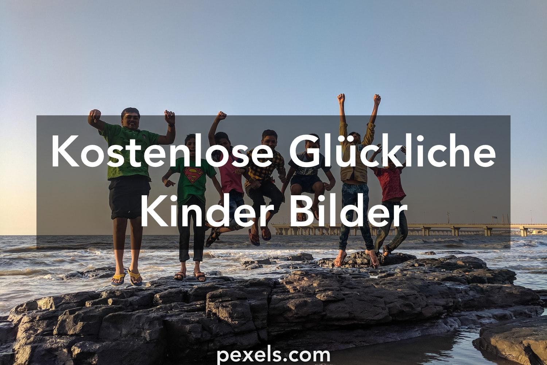 Wunderbar Online Farbspiele Für Kleinkinder Zeitgenössisch ...