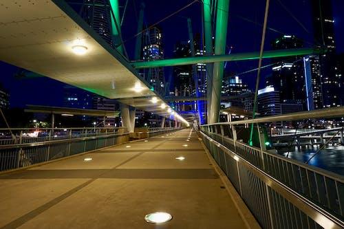 Free stock photo of architecture, australia, bridge