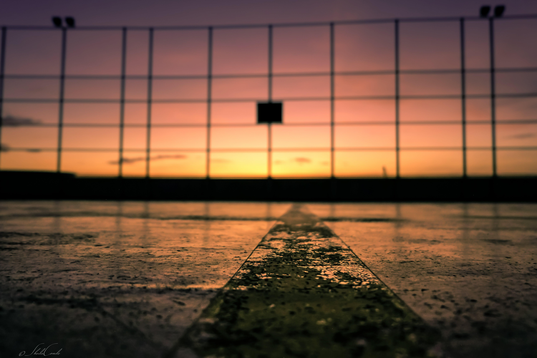 Foto d'estoc gratuïta de cel espectacular, colorit, sol de matí