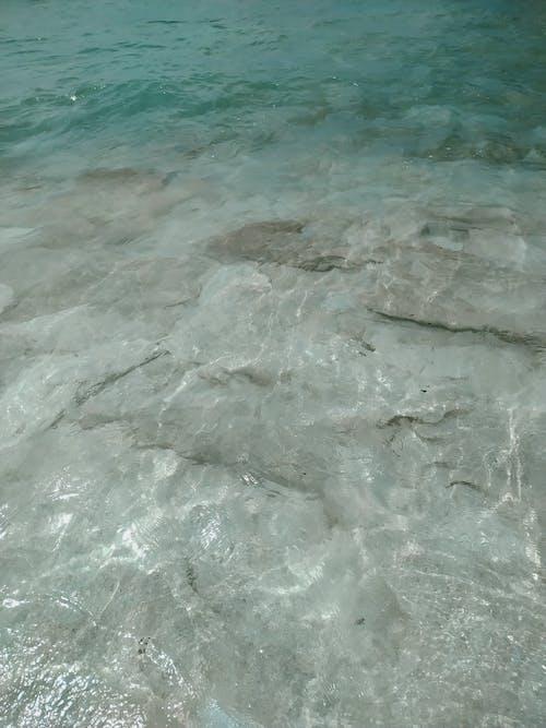 คลังภาพถ่ายฟรี ของ H2O, กลางแจ้ง, การท่องเที่ยว