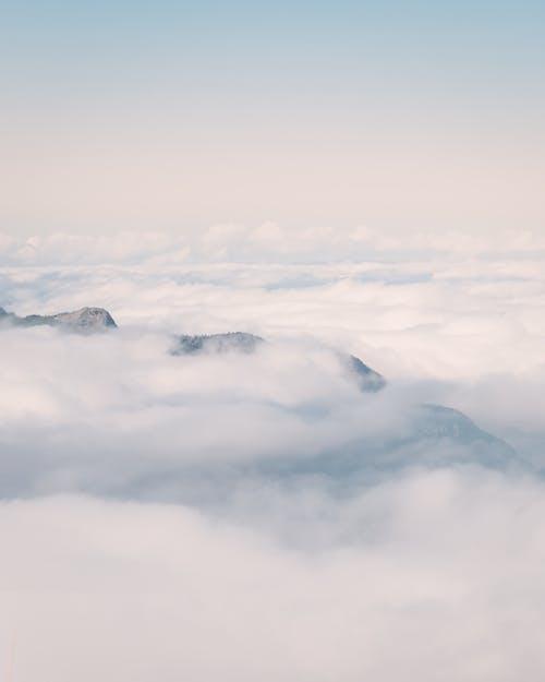 Základová fotografie zdarma na téma atmosféra, cestování, francie