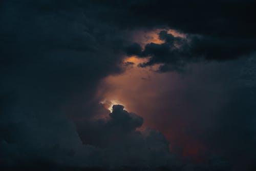 açık, açık hava, akşam içeren Ücretsiz stok fotoğraf