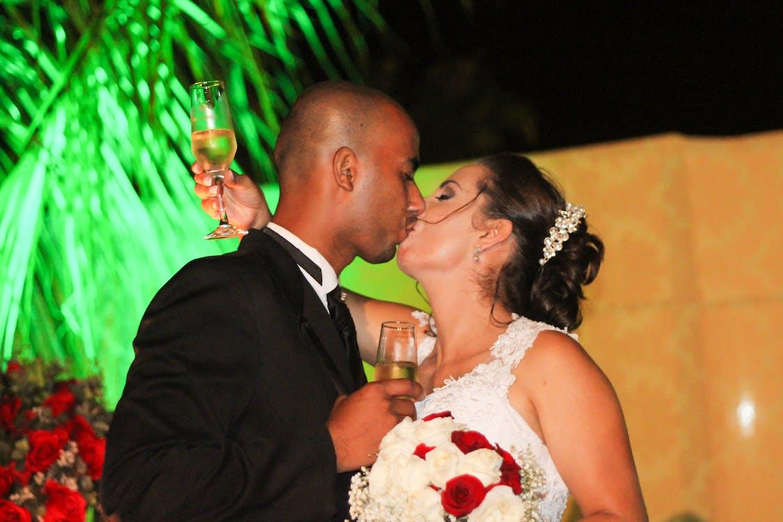 amore, marito, matrimoni