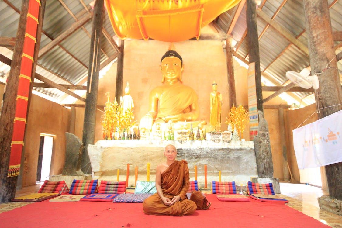 adoració, adorar, Àsia