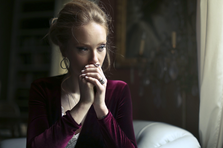 Free stock photo of beautiful, beauty, blond, caucasian