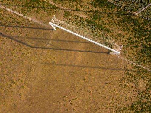 Fotos de stock gratuitas de aeronave, agua, al aire libre