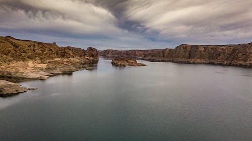 Fotos de stock gratuitas de agua, amanecer, Argentina