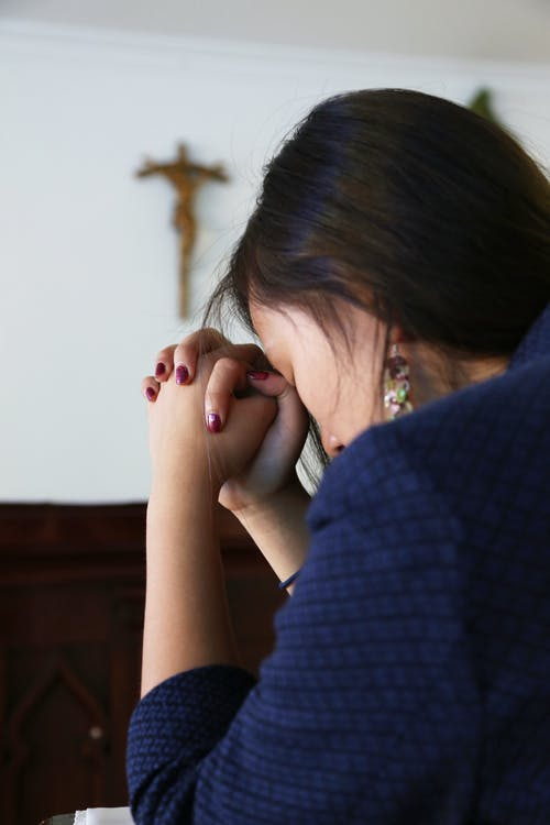Free stock photo of bible, catholic, cross, cruxifix