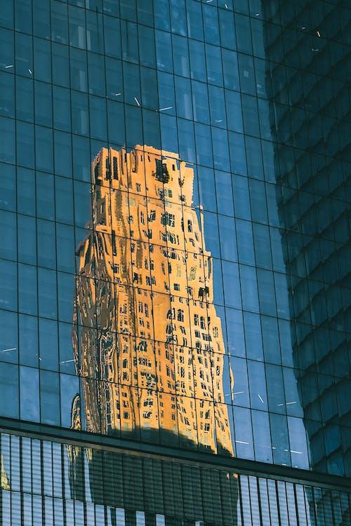 Ảnh lưu trữ miễn phí về chén, kết cấu, kiến trúc, một trung tâm thương mại thế giới